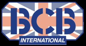 BCB-logo