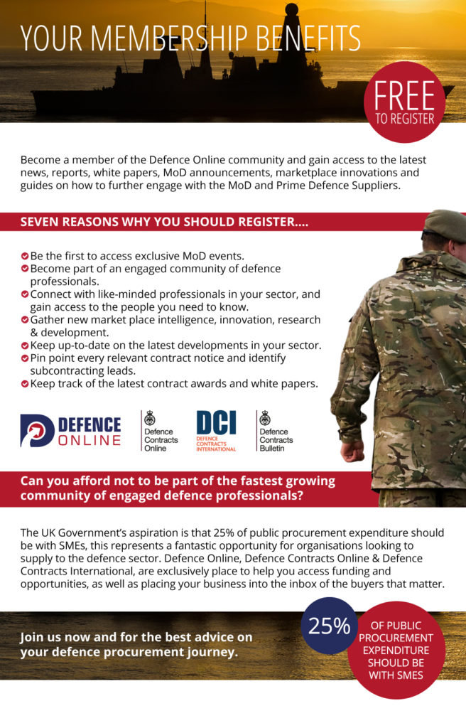 Membership-Benefits