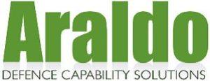 araldo logo