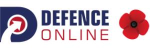 DefenceOnlineLandscape