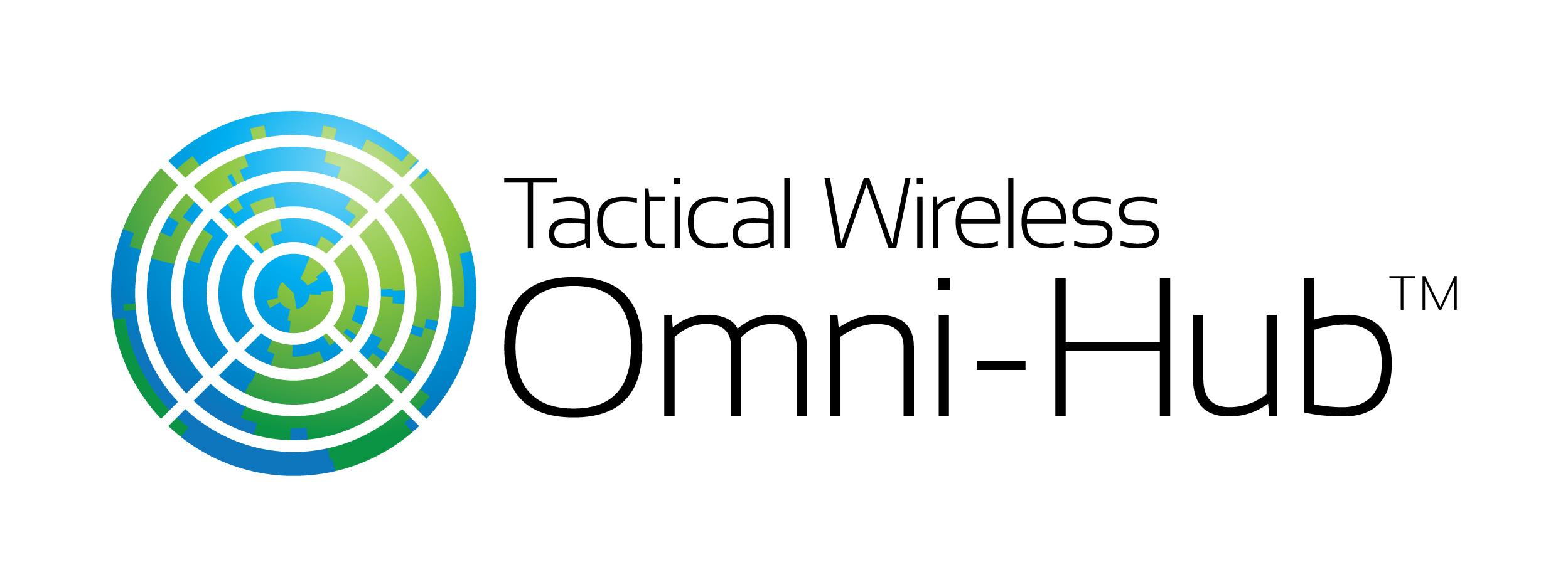 TW logo - Defence Online