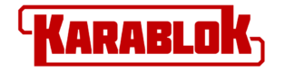cropped-karablok-logo