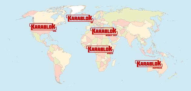karablok-map-small