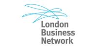 logo_london-business-network