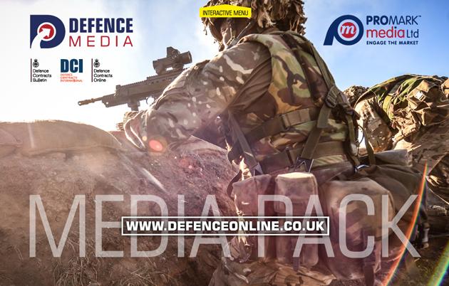 defence-online-media-pack
