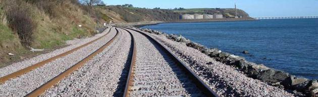 fp-mccann-precast-concrete-rail