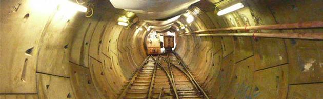 fp-mccann-precast-concrete-shafts-tunnels