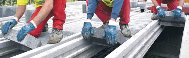 fp-mccann-precast-concrete-flooring