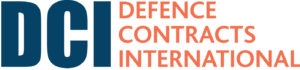 Defence Contracts International