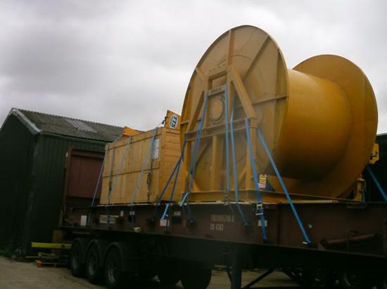 crayford-freight-550