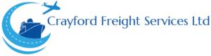 crayford-freight-logo