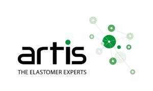 ARTIS-EE-Logo-cropped
