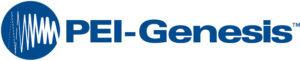 PEI-Genesis-logo