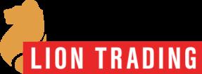 Lion Trading logo