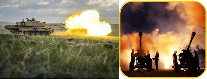 RPS-tank-artillery
