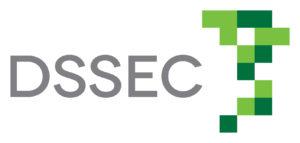 DSSEC-logo