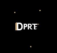 DPRTE 2018
