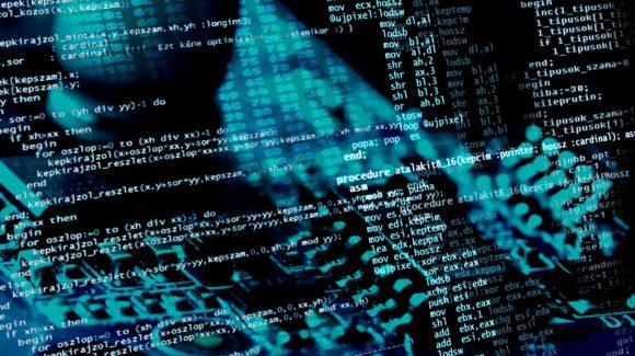 Dstl seeking innovation in machine learning for combat modelling