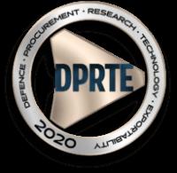 DPRTE 2020 Official Event Partner: DIO