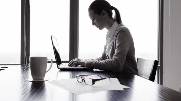 Why Social Media Awareness Training is a Good Idea