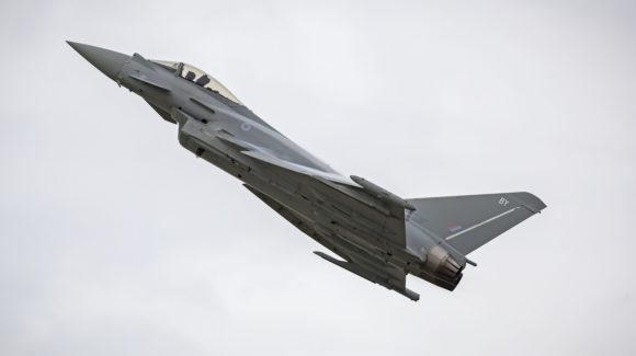 AERALIS develops new leasing model for pilot training aircraft