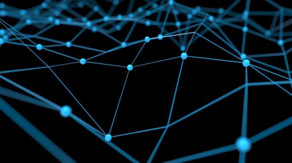Blockchain In Defence