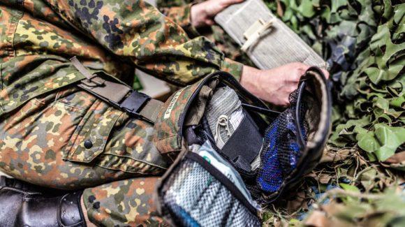Agile Combat Employment