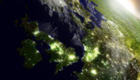Ideas For Satellites