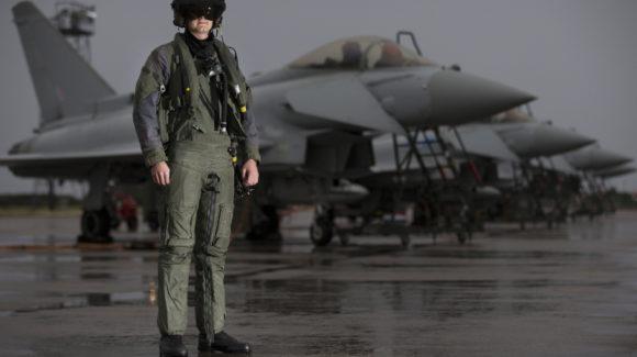 Saab Digital Tower Demonstrator ordered by RAF