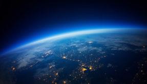 Northrop Grumman to provide next-gen warning Satellites for US Space Force