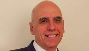 QinetiQ appoints Richard Ackerman as President, QinetiQ Canada
