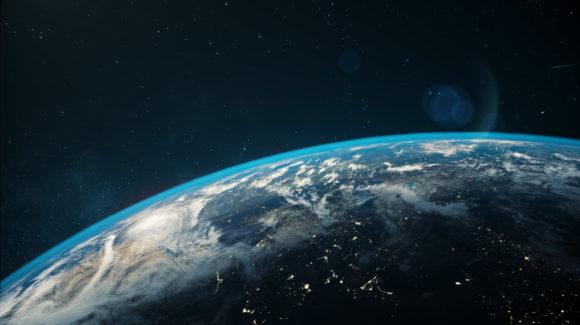 UK-built nanosatellites ready for take off this month