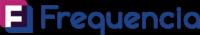 Frequencia Logo