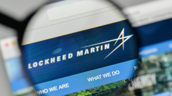 Lockheed Martin to acquire i3 Hypersonics portfolio