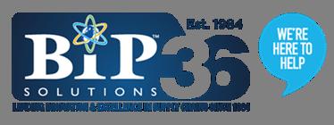 BiP Solutions