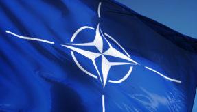 Foreign Secretary underlines UK commitment to NATO