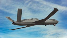 GA-ASI demonstrates government-supplied code autonomy engine
