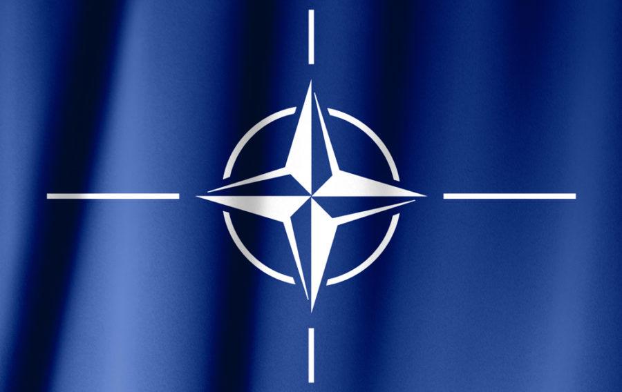 Defence Secretary renews UK commitment to NATO missions