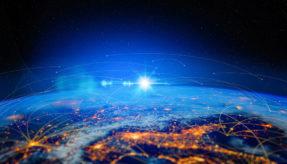 Viasat to upgrade UK MoD's UHF SATCOM network control stations