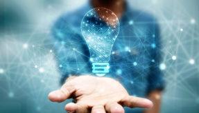 DPRTE partner DASA boosts regional innovation network