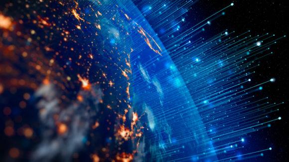 Raytheon to enhance 5G and airborne radar coexistence