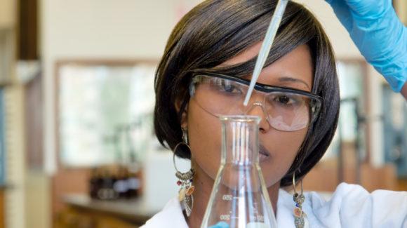 SMASH and Raytheon Technologies announce partnership to help students