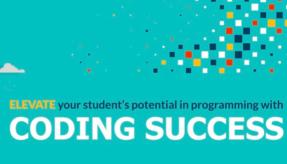 DPRTE partners help teachers boost coding and robotics skills