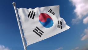 Babcock to build on its Busan base at MADEX 2021