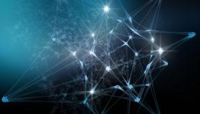 DPRTE partner QinetiQ announce partnership delivering AI powered intelligence