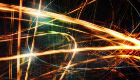 DASA-launches-Power-Quality-Management-market-exploration