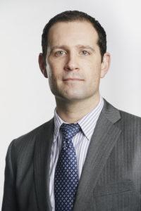 Dr Alex Tarter